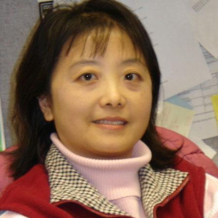 Chunling Chen