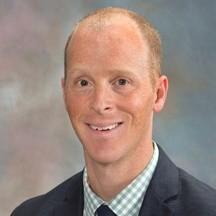 David S. Auerbach, PhD