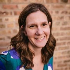 Amanda Fein, PhD