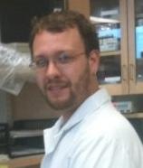 Jesse Winters, PhD