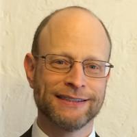 Ian Herzberg, PhD