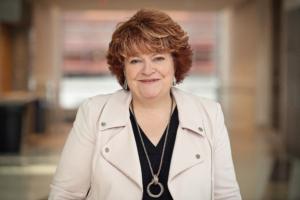 Lori L. Isom, PhD